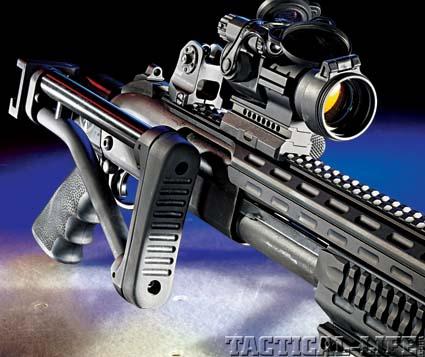 gw-elite-tactical-870-b
