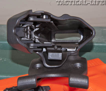 new-holster-inside-mechanism-and-push-button-copy