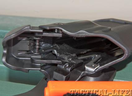 new-holster-inside-mechanisms-copy