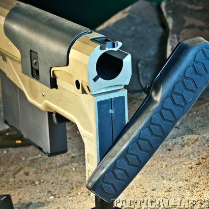 swmp_dta_50_bullpup_2-pager-8847