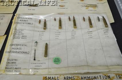 1970s-experimental-ammo-copy