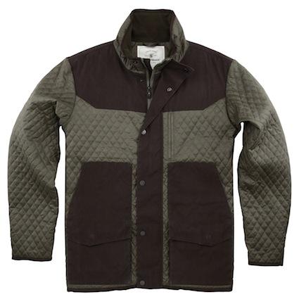 80502-tracking_jacket_m-olive