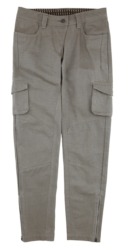 80608-cargo_shooting_pants_w-olive