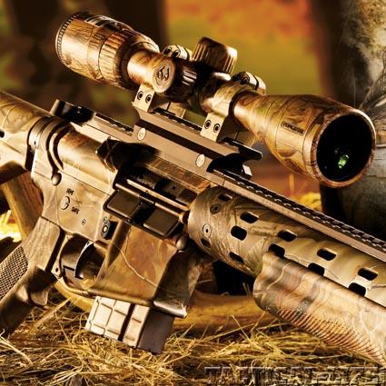 rifle-firepower_ambush_68-1789