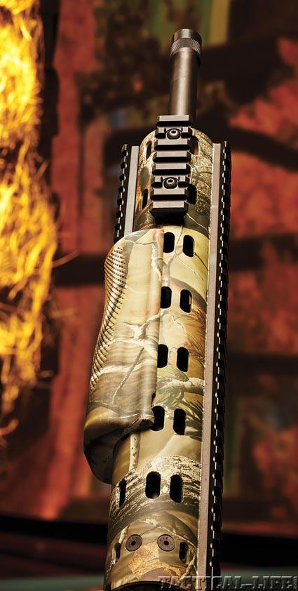 rifle-firepower_ambush_68-1806