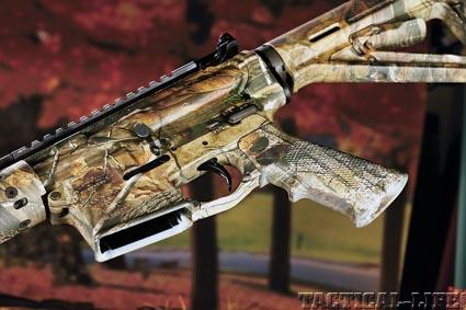 rifle-firepower_ambush_68-1819
