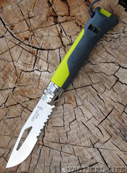 tk-survival-knife-copy