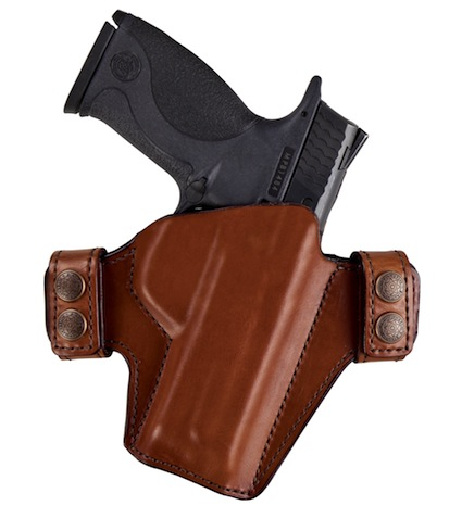 125_consent-holster-tan