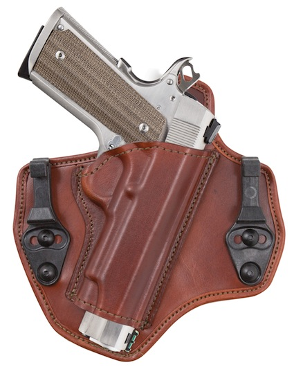135_suppression-holster-tan-front
