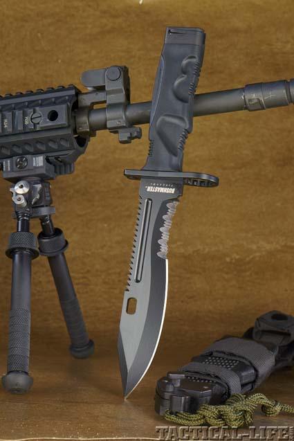 bushmaster-bayonet-b