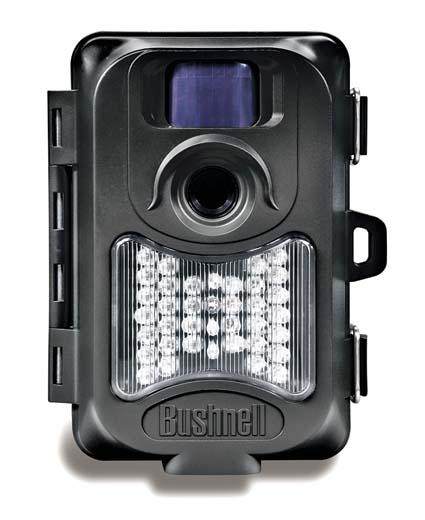 bushnell-x-8-trail-camera