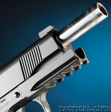 colt-rail-gun-45-acp-gwle13-b