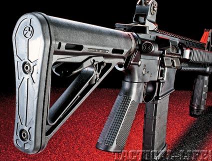 daniel-defense-m4v1-lightweight-556mm-c