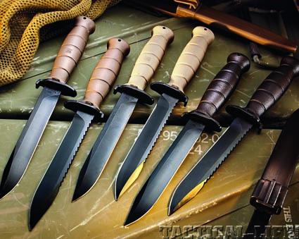 glock-knives-8076-1