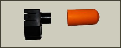 iacp-2012-010-3
