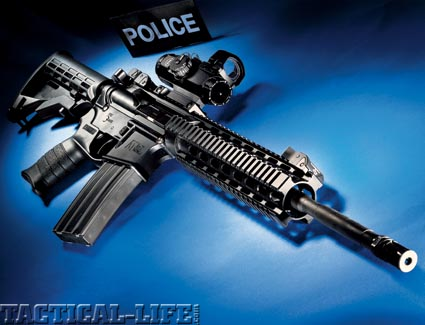 mossberg-mmr-tactical-556mm-b