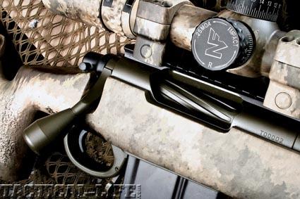 tactical-rifles-m40-762mm-b