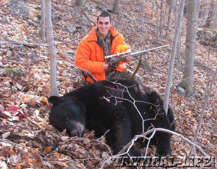 tonys-black-bear-11-19-2011-006_phatch