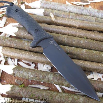 03-copy-knife