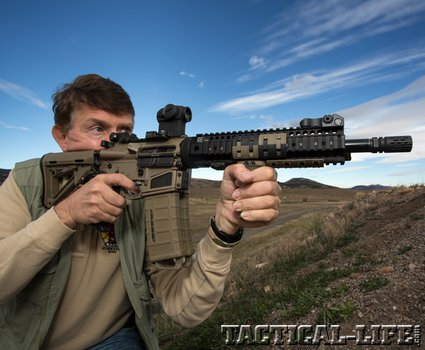 100512-preppers-ar-15-build-17_phatch