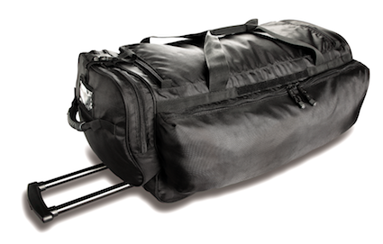 53451-rolling-duffel-bag