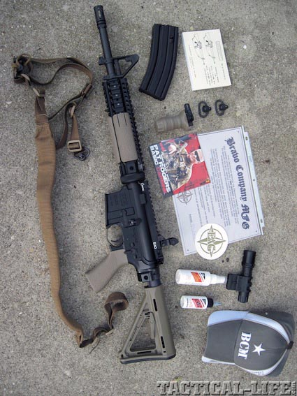 bcm-eag-tactical-carbine-6