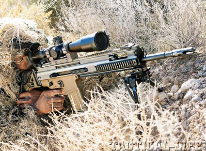 dmr-article-the-fn-mk20-ssr-being-deployed