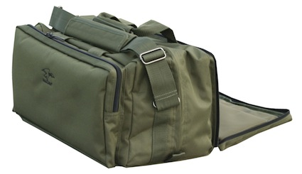 galati-range-bag-2