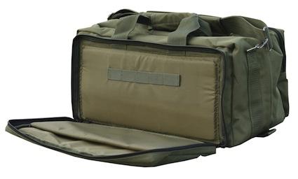 galati-range-bag-3