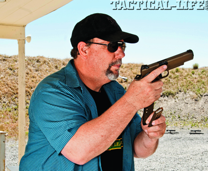 make-sure-you-practice-all-your-reloads
