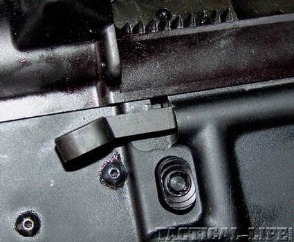 pdq-right-side-upper-and-lower-receiver_phatch-copy