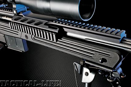 savage-sniper-sharpshooter