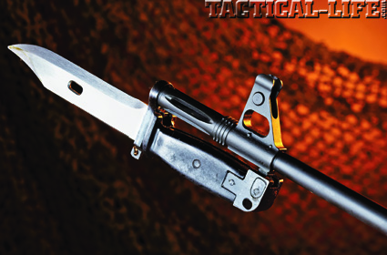 tw_m76_yugo-sniper-rifle-8340