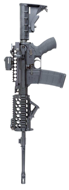 ares-15-mcr-2