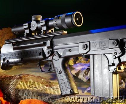 riflefirpower_kel-tec_rifle-1971_phatch