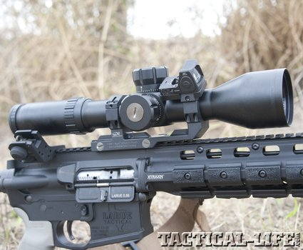 scope-and-mount_phatch