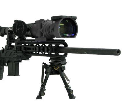 spa-defense-sxr-night-vision-weapon-sight