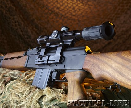 tw_m76_yugo-sniper-rifle-8338_phatch