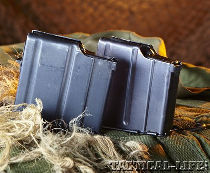 tw_m76_yugo-sniper-rifle-8347_phatch