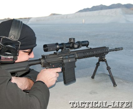 ar10-in-action_phatch