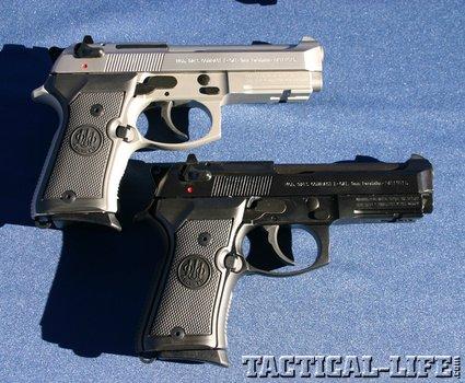 beretta-model-92fs-compact-l-pistol_phatch
