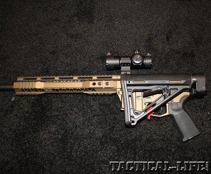 black-rifle-1_phatch