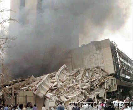 bombings-u-s-embassies-kenya-tanzania_phatch