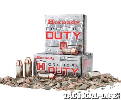 critical-duty-2013-packaging-rock_phatch