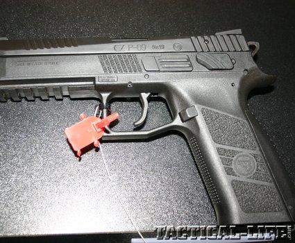 cz-usa-po-9-pistol_phatch