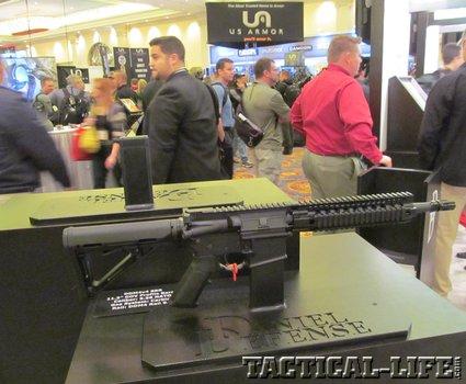 daniel-defense-115-inch-gov-profile-bbl-556_phatch