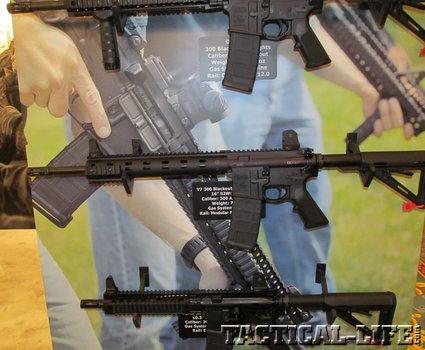 daniel-defense-v7-300-blk-16-inch-ar_phatch