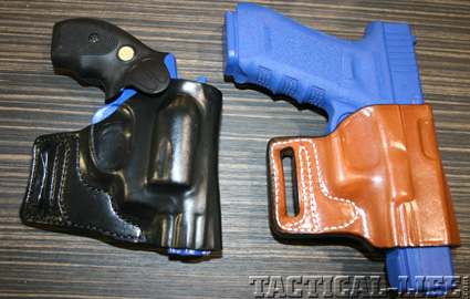 desantis-gatt-holsters