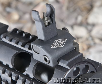 front-sight_phatch