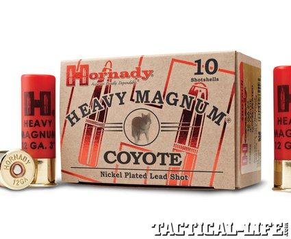 heavy-mag-coyote-packaging_phatch